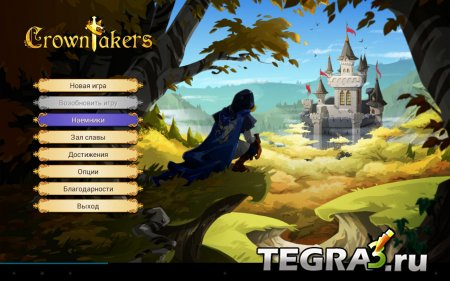 Crowntakers v1.1.8
