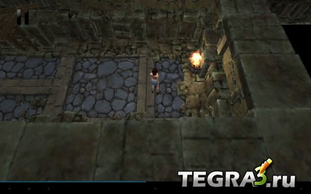 Adventure Tombs Of Eden v1.7 [Ads-Free]